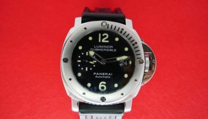How to import watches to USA