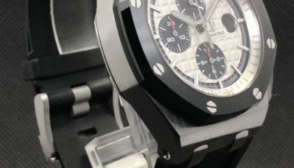 The Best Places To Sell Watches For Cash