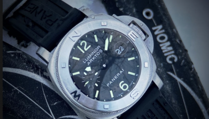 Golden Rule: Why You Should Treat A Watch Dealer The Way You Want To Be Tread