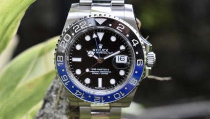 The Best Watches For Resell