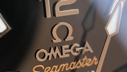 All You Need To Know About, Omega Seamaster Planet Ocean
