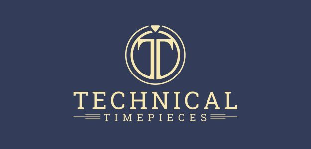 Technical Timepieces