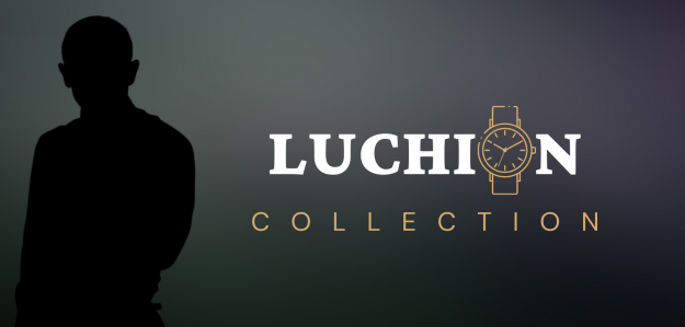 Luchion Collection